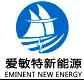 天津愛敏特電池材料有限公司