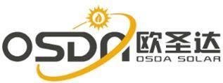 寧波歐達光電有限公司