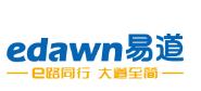 惠州市易道科技有限公司