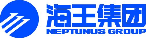 重慶海王生物工程有限公司