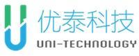 吉林省优泰科技有限公司
