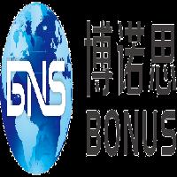 安徽博諾思信息科技有限公司