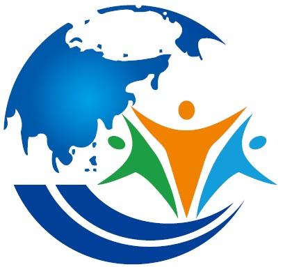 西安漢海航測科技發展有限公司