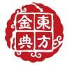 湖南东方金典文化传播有限公司