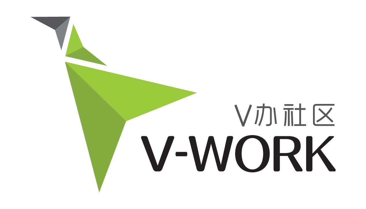 南京為辦網絡科技有限公司