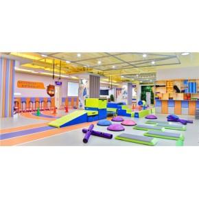 生产幼儿园软包器材,用技术保证质量