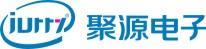 浙江聚源電子有限公司