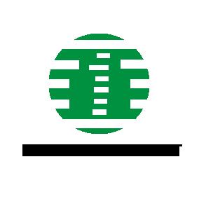 廣東強大新材料科技有限公司