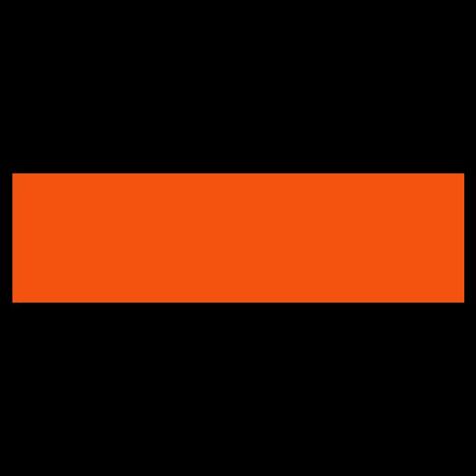 萬動力(河南)網絡科技有限公司