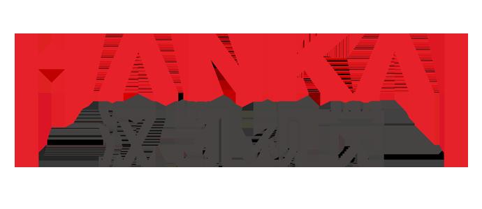 深圳市漢凱科技有限公司