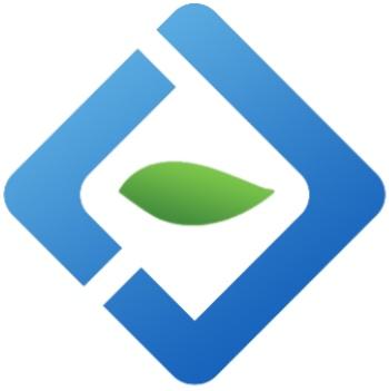 西安亦谷企業管理咨詢有限公司