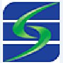 武漢三相電力科技有限公司