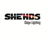 廣州申禾舞臺燈光設備有限責任公司