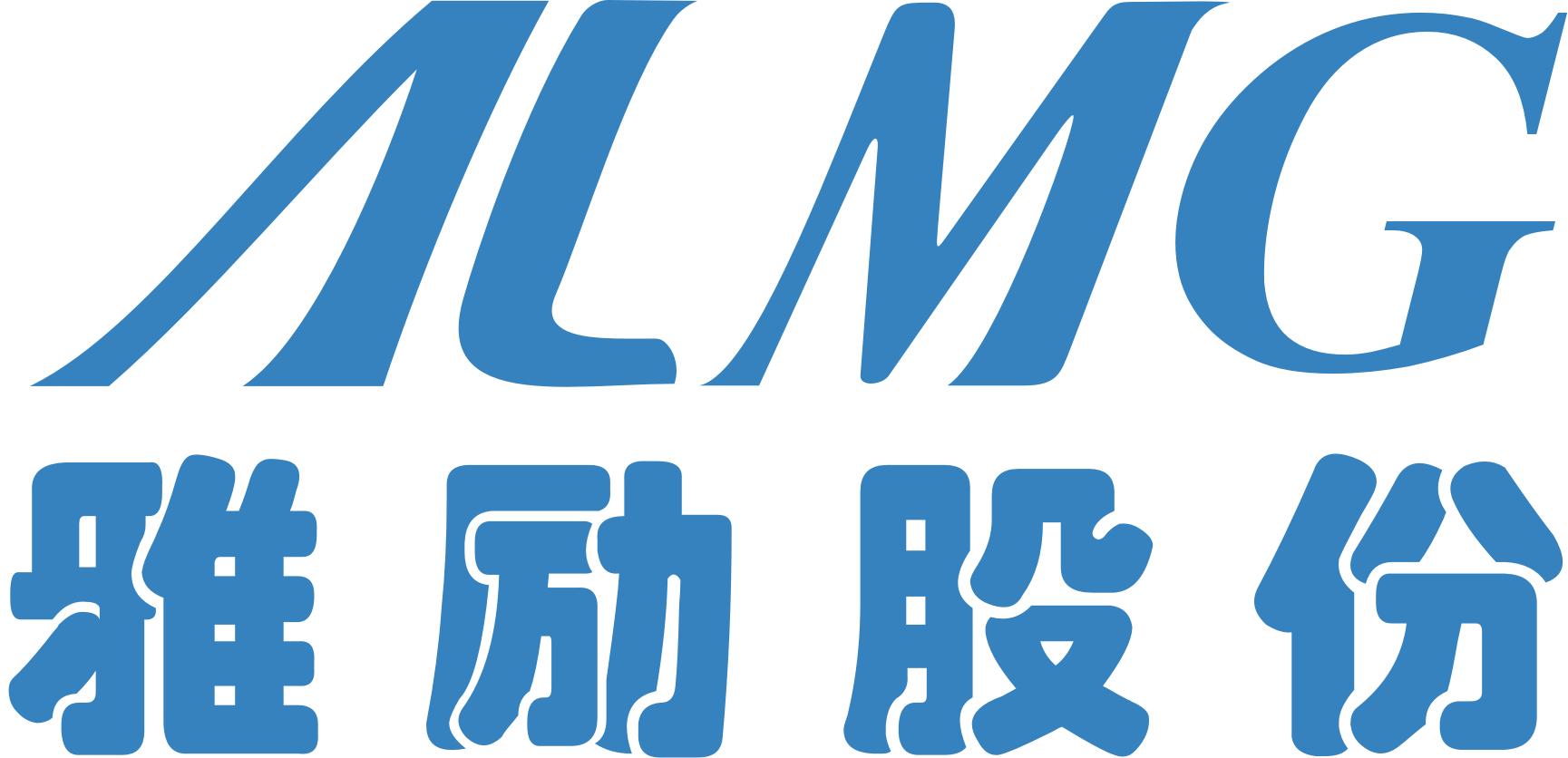 廣東雅勵新材料股份有限公司