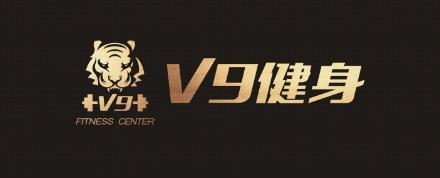 成都威玖玖體育文化傳播有限公司