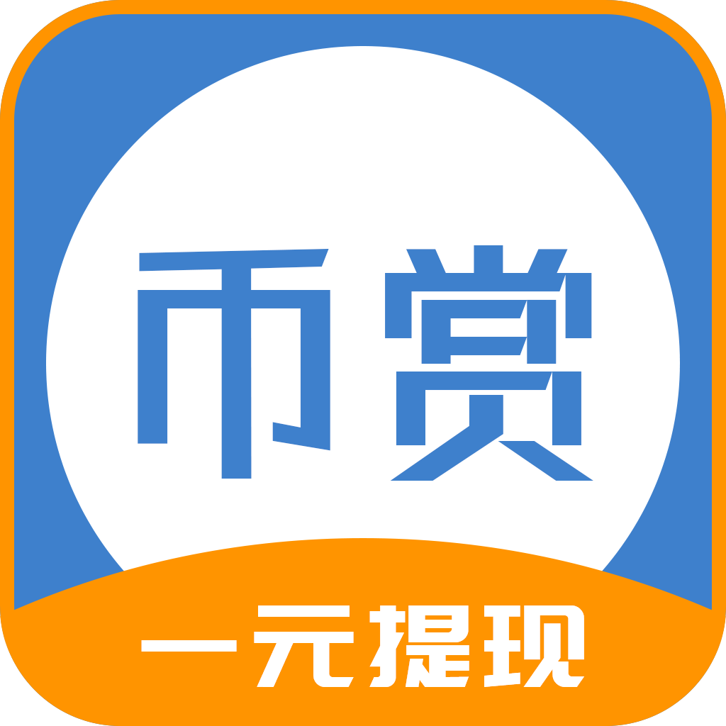 鹽城叁叁玖信息科技有限公司