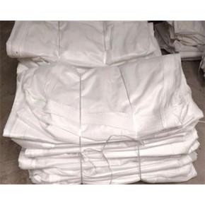 邯郸印刷吨袋直销厂家 金泽纸塑复合袋 印刷吨袋直销厂家价格