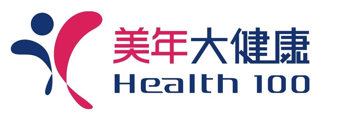 济南美年大健康管理有限公司