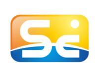 湖南東方鈧業股份有限公司