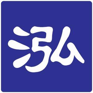 北京龍泓電力咨詢有限公司濟南分公司
