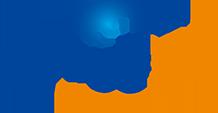 杭州聚柚信息技术有限公司