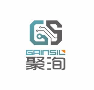 聚洵半導體科技(上海)有限公司