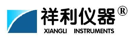 廣州市祥利儀器有限公司
