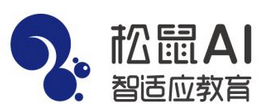 濟南金瑞企業管理咨詢有限公司