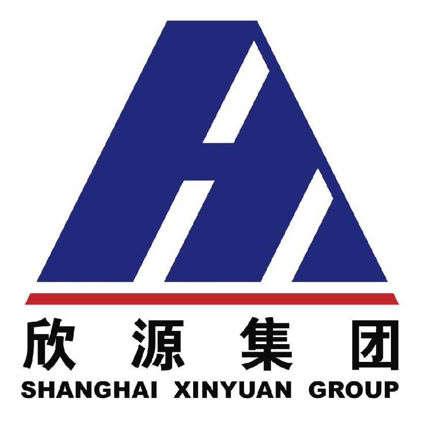 上海欣源置業發展(集團)有限公司