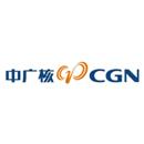 武漢漢能電力發展有限公司