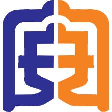 甘肅安信信息安全技術有限公司