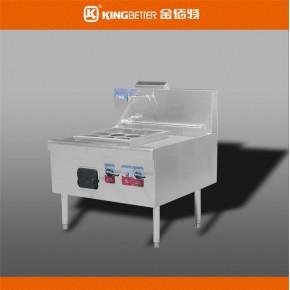 金佰特商用厨具  厨房设备采购 厨房设备