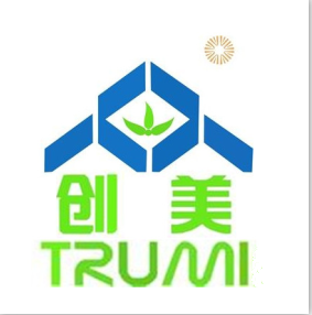 河南創美實業集團有限公司