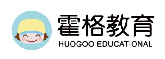 南京霍格教育科技有限公司