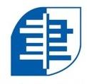 北京聿宏知識產權代理有限公司錦州分公司