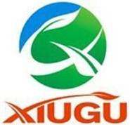天津秀谷生物技術發展有限公司
