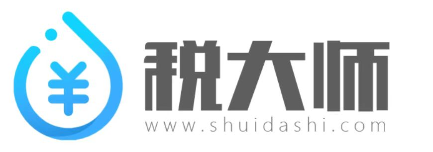 一木兌(上海)科技有限公司