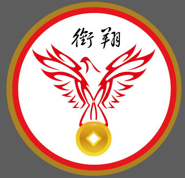 安徽銜翔網絡科技有限公司