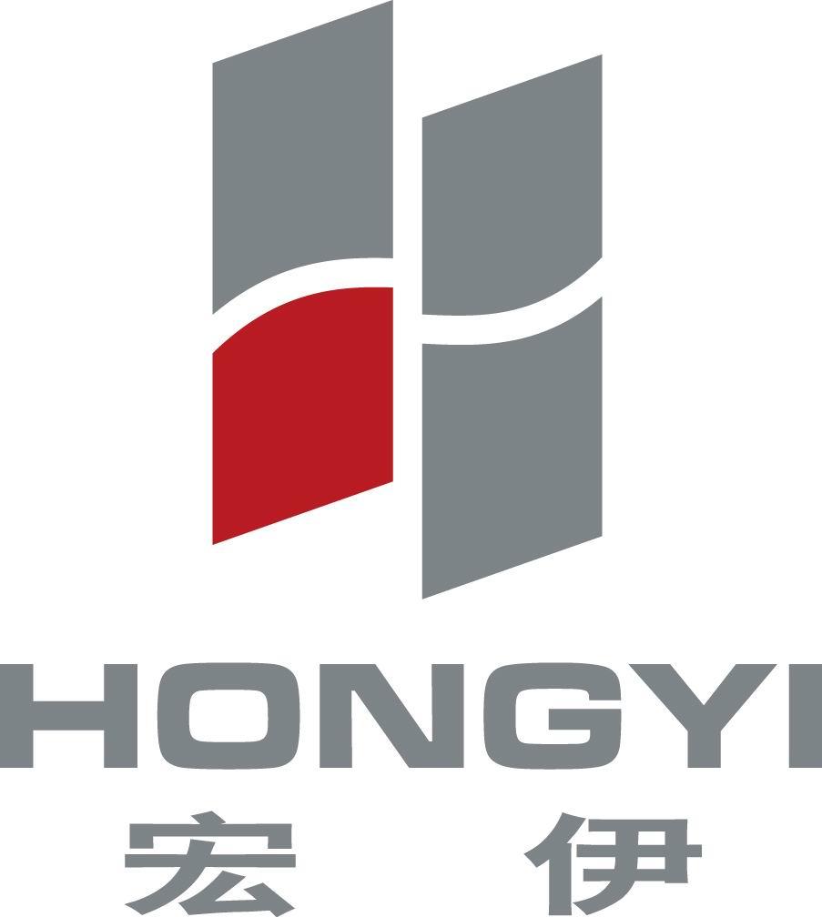 上海宏伊置業有限公司