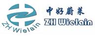 杭州中好蔚萊電子有限公司