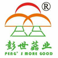 上海澤福食用菌種植專業合作社