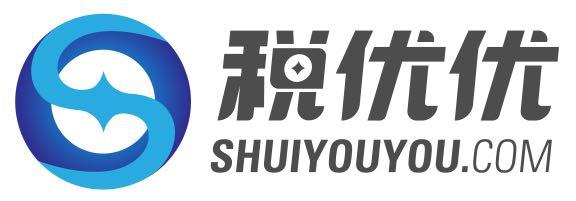 北京英特納爾仲德會計師事務所有限公司