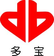 杭州多宝电子有限公司