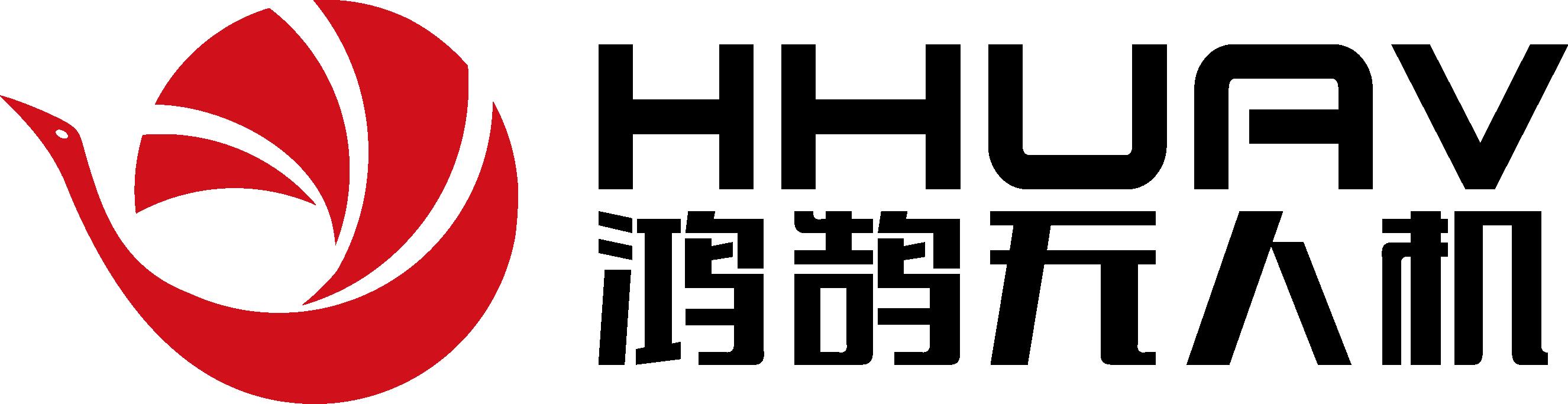 江蘇鴻鵠無人機應用科技有限公司
