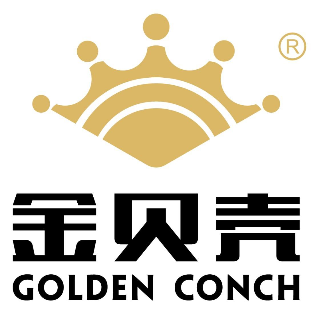 吉林省金贝壳新材料科技有限公司