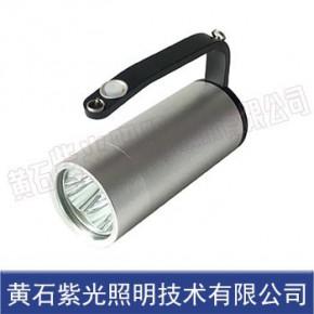 YJ1201固态手提式防爆探照燈,YJ1201,YJ1201B,YJ1202,YJ1201