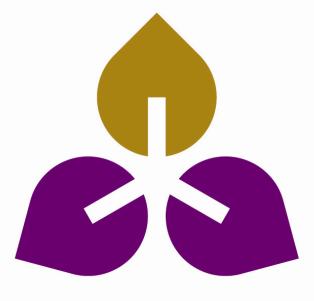 啟迪設計集團股份有限公司西安分公司