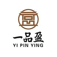 深圳大谷米业有限公司