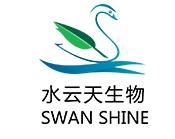 水云天(天津)生物科技發展有限公司
