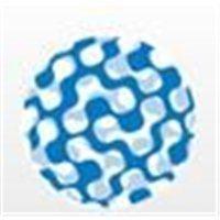 天津市昊馳科技發展有限公司